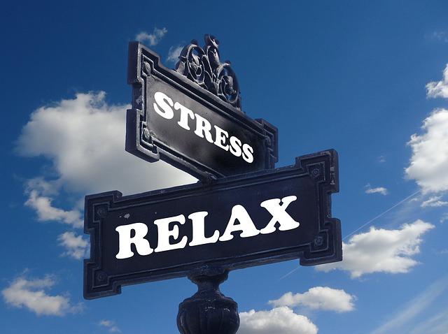 stress-cancellation