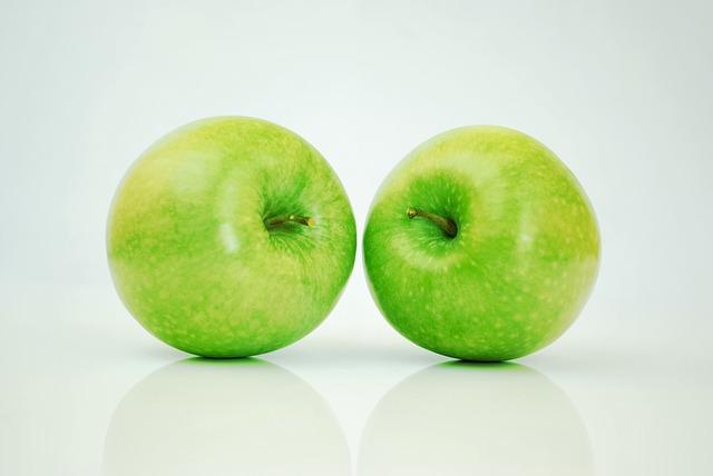 りんごペクチン
