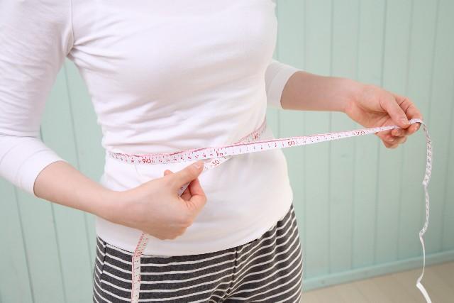 2-weeks-diet