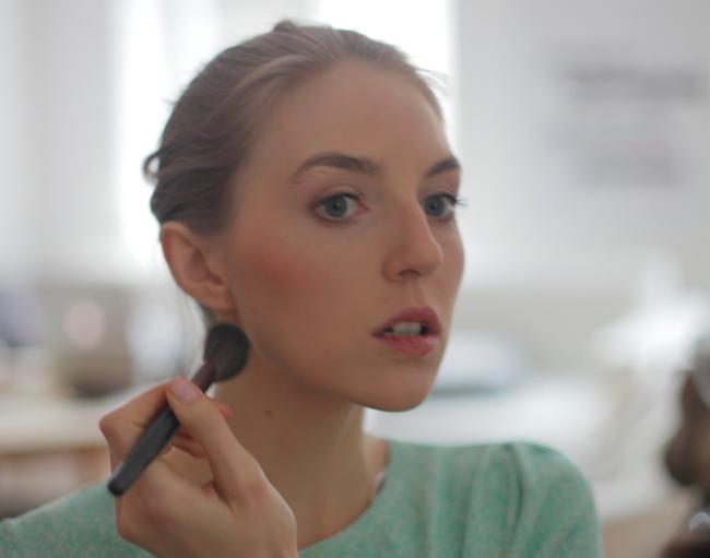 antiaging-makeup