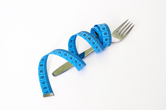 carbohydrate-diet