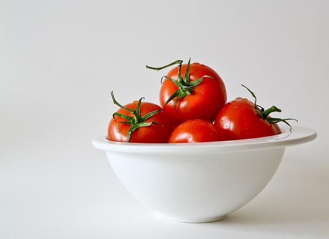 tomato-juice-diet