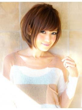 kogao-hair1
