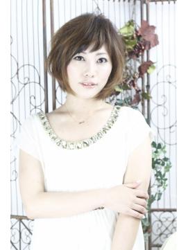 kogao-hair2