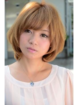 kogao-hair3-1