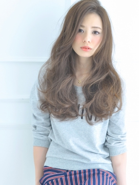 kogao-hair1-1