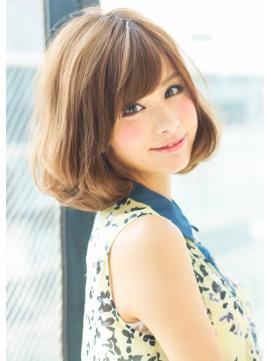 kogao-hair4