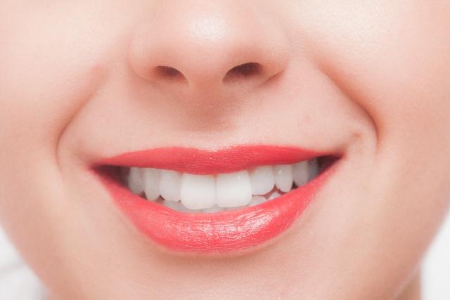 anterior-teeth