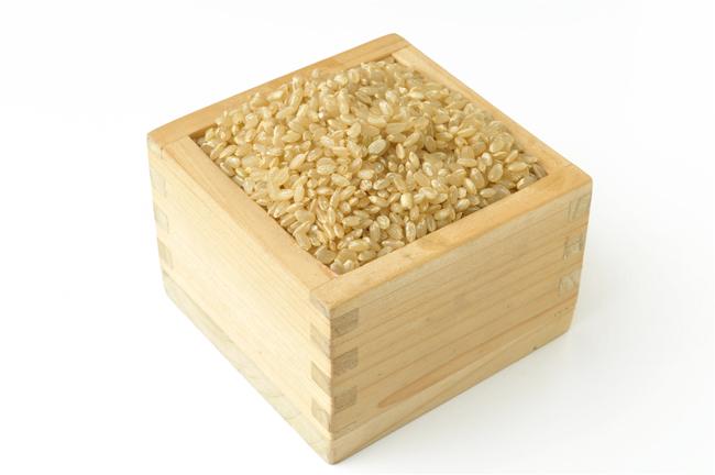 brown-rice-diet