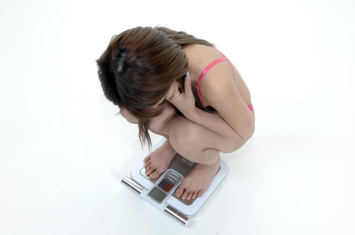 1week-diet