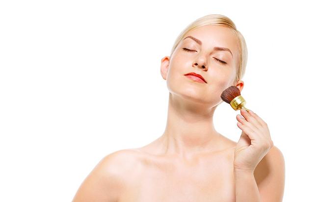 kogao-makeup