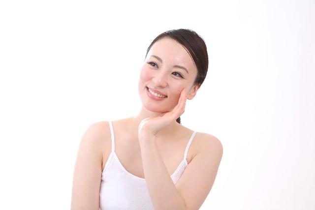 pimple-2