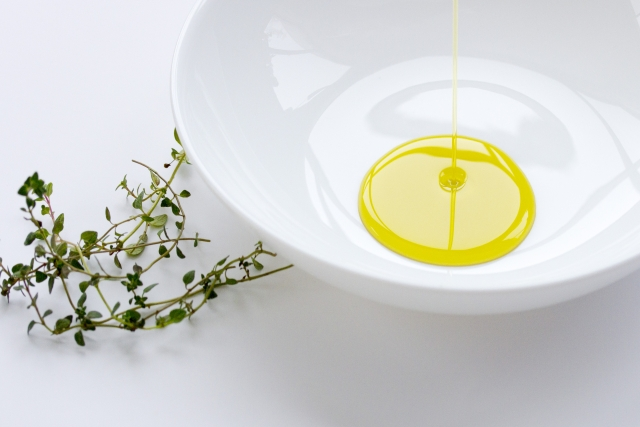 flaxseed-oil