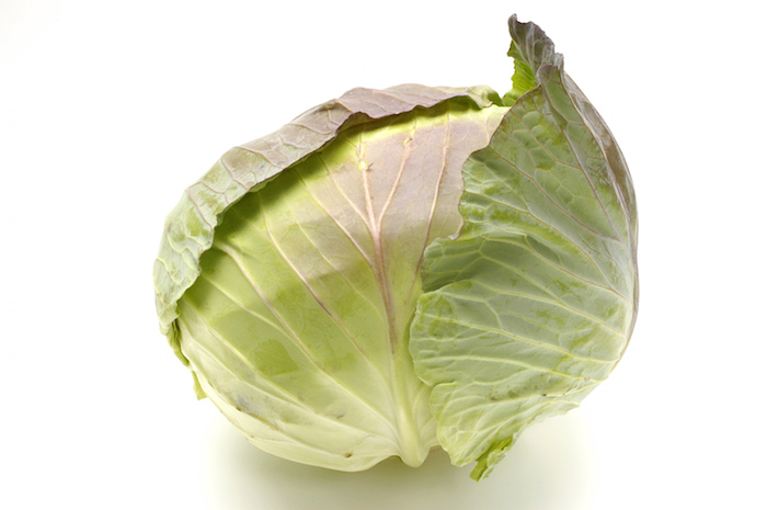 cabbage-diet