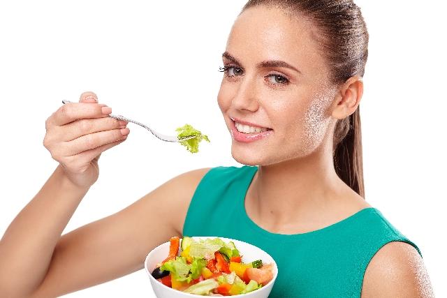Antioxidant ingredients