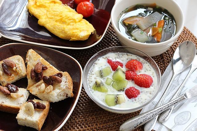 breakfast-1235367_640