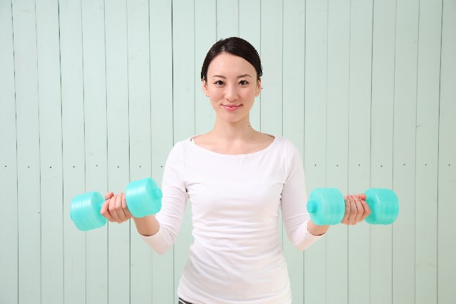 anaerobic-exercise-diet