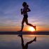 新陳代謝を上げて、楽して痩せる体質を作る5つの方法