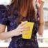老化防止に女性ホルモン剤は有効?女性ホルモン剤に関する6つの知識