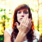 自分では気がつかない加齢臭を撃退する6つの対策