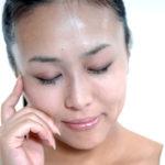 肌質に合わせたスキンケアで肌質を改善する5つの方法