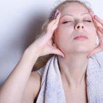 顔ヨガでほうれい線を消して小顔になるための5つのステップ