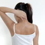 リンパの流れが若さを作る!身体の中から変える5つの方法