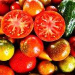 リコピンのダイエット効果で美しくやせるための7つの方法
