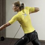 筋肉の衰えが老化を招く!?加齢よる筋肉量の減少をくいとめる7つのメソッド