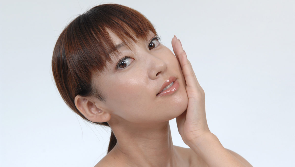 aiging-moisturizer