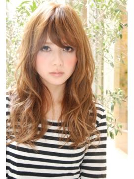 kogao-hair3-2
