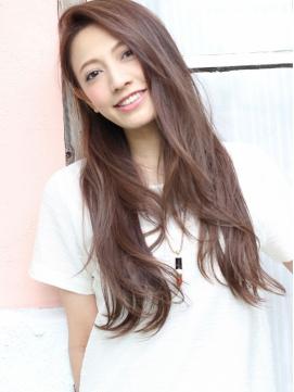kogao-hair5