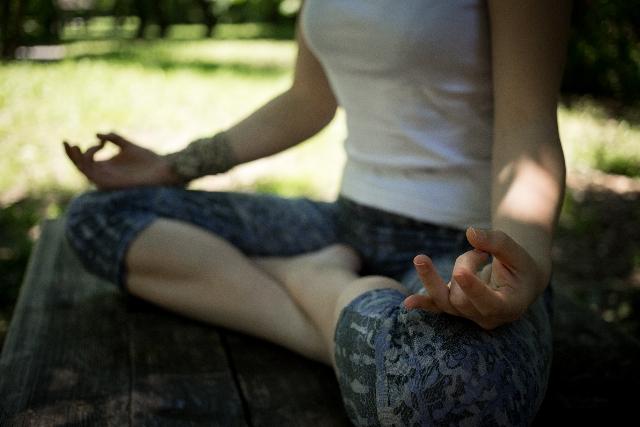yoga-diet