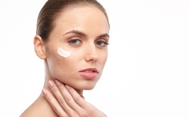skin care8.6