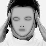 コルチゾールの不思議☆ストレスを放置できない5つの恐怖