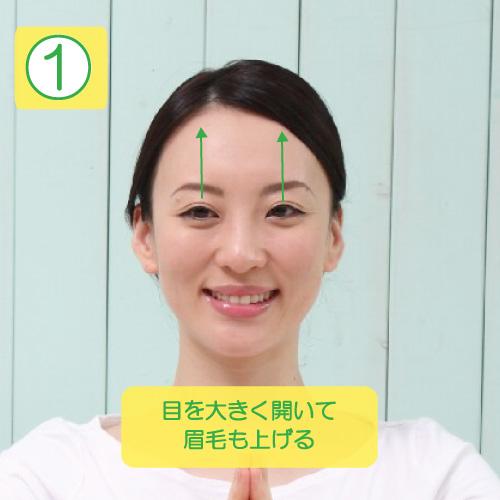 目をよくする方法2−1