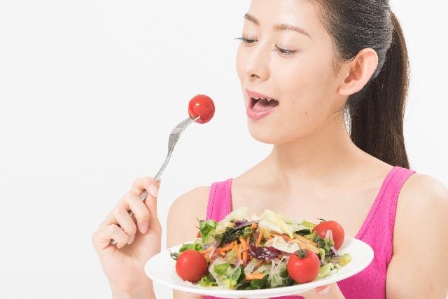 抗糖化ダイエット