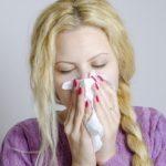 鼻うがいのスゴイ効果で鼻炎や鼻づまりから解消される5つの方法