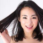 髪質改善でツヤツヤ実感☆憧れのヘアスタイルが自由自在になる6つの方法