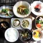 食欲を抑える痩せホルモン☆レプチンを増やしてダイエットに成功する5つのポイント