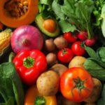 ビーガンでアンチエイジングはできる?完全菜食主義のメリットとデメリット