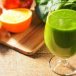 食事前の野菜ジュースで血糖値の上昇を抑えて痩せるための5つのポイント