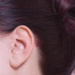 耳つぼの簡単な刺激だけで、リバウンドを防いで血管年齢も若くなる効果