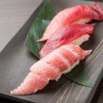 ドンドン食べ痩せる方法って!?魚を食べてキレイになれる5つの理由