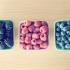 見た目年齢が若い人は知っている!?老化防止に有効な5つの栄養素