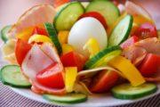 便秘解消レシピで毎日快腸!簡単にできる7つのメニュー