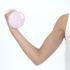 加圧トレーニングの効果で最強の若返りホルモンが溢れ出す6つの方法