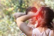 原因不明の体調不良で真っ先に疑うべき6つの原因