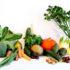 コレステロール値を下げるために今日から始める6つの食習慣