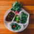 美白効果のある食べ物で体の中からキレイになる5つの方法